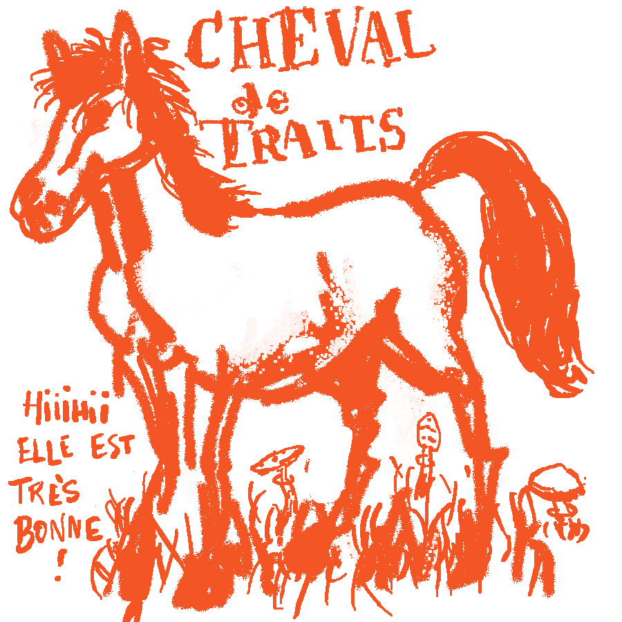 cheval-de-traits